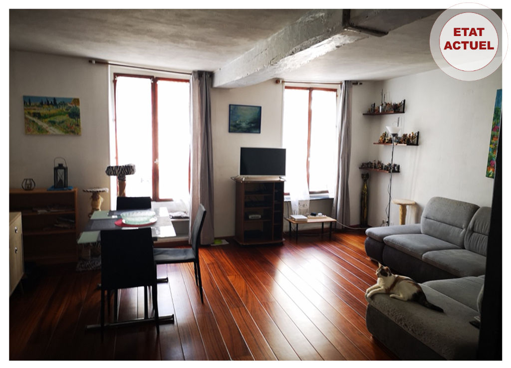 centre-ville-etampes-appartement-4-pieces