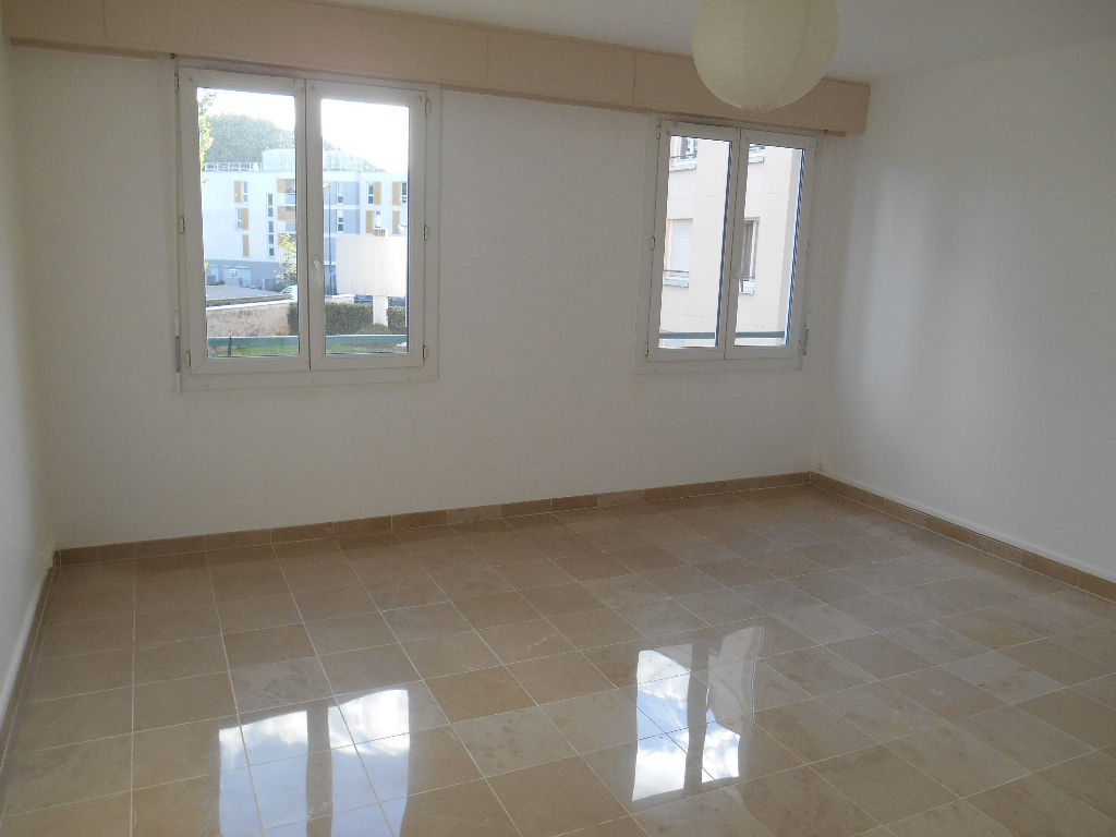 appartement-3-pieces-sur-etampes-parking