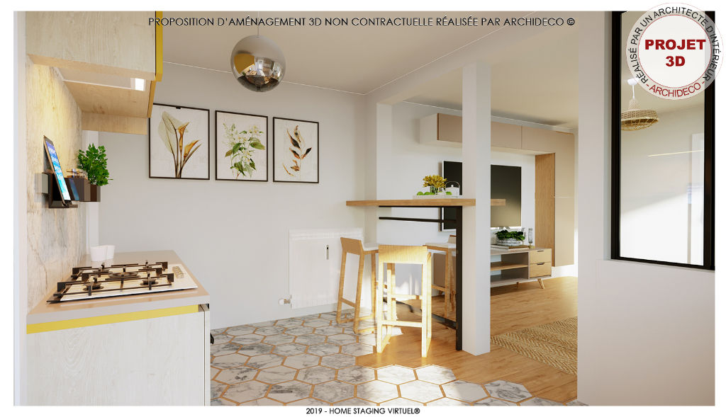 appartement-2-pieces-quartier-st-gilles-a-etampes