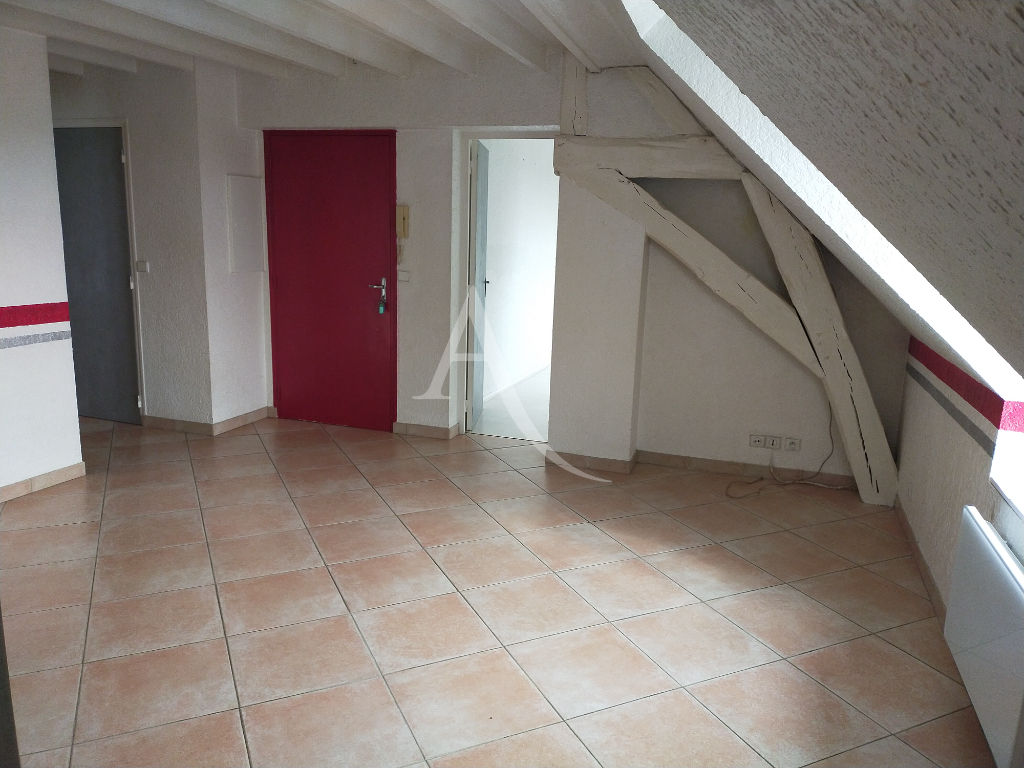 appartement-etampes-3-piece-s