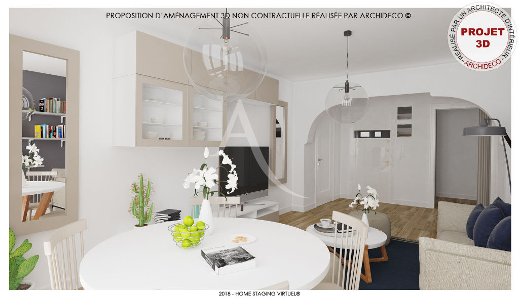 appartement-3-pieces-etampes
