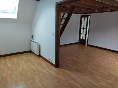 Appartement Morigny-champigny 2 pièce(s)